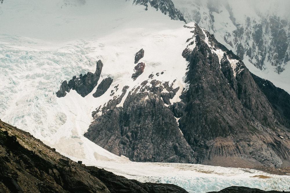 argentina-patagonia-travel-084.jpg