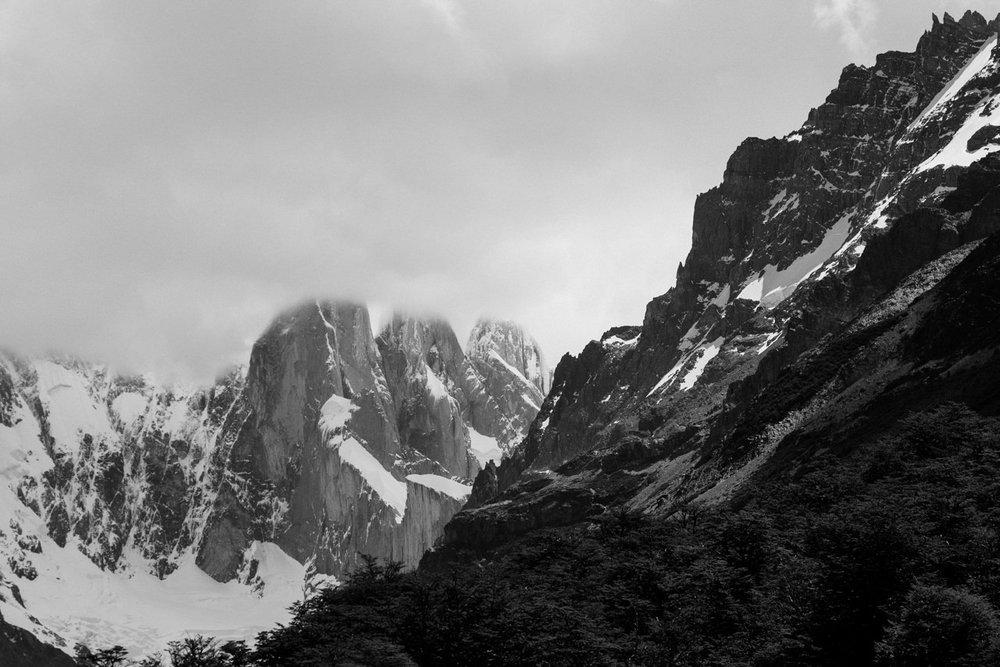argentina-patagonia-travel-104.jpg