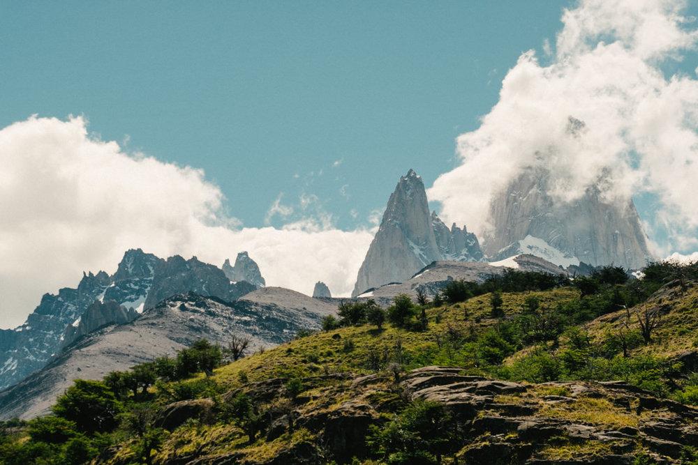 argentina-patagonia-travel-105.jpg
