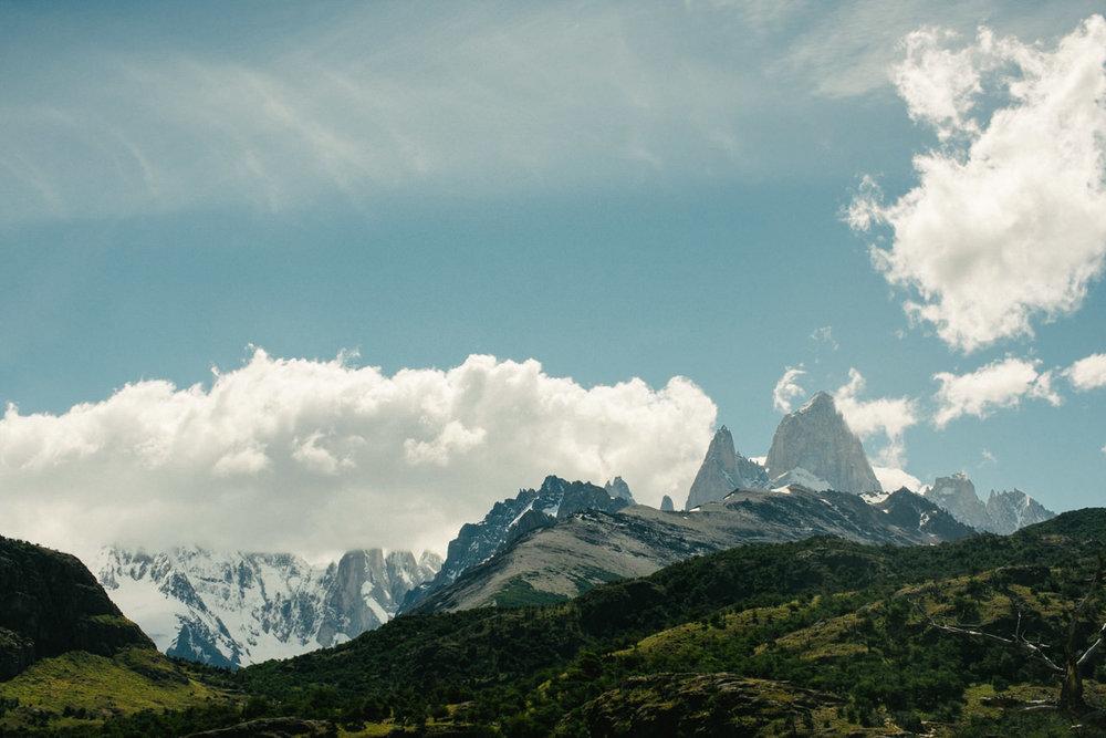 argentina-patagonia-travel-107.jpg