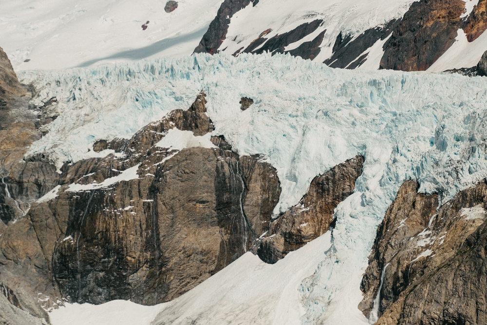 argentina-patagonia-travel-135.jpg