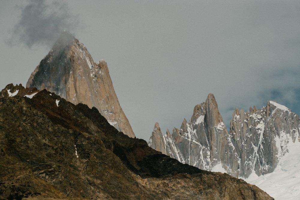 argentina-patagonia-travel-136.jpg