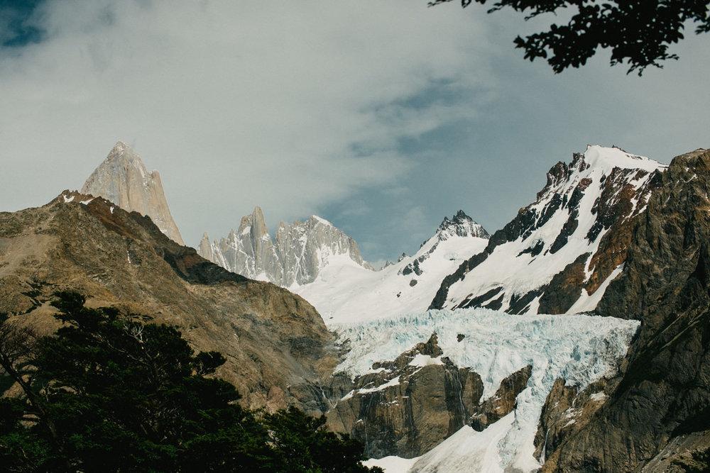 argentina-patagonia-travel-137.jpg