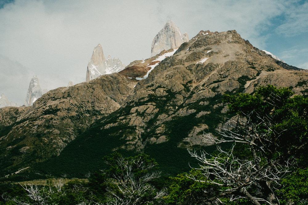 argentina-patagonia-travel-139.jpg