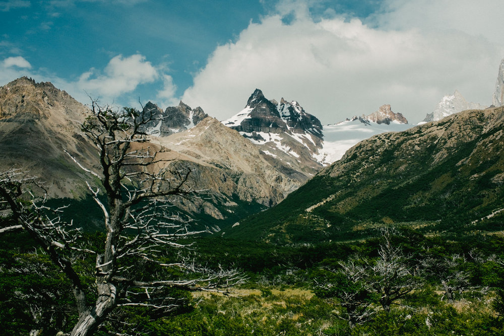 argentina-patagonia-travel-138.jpg