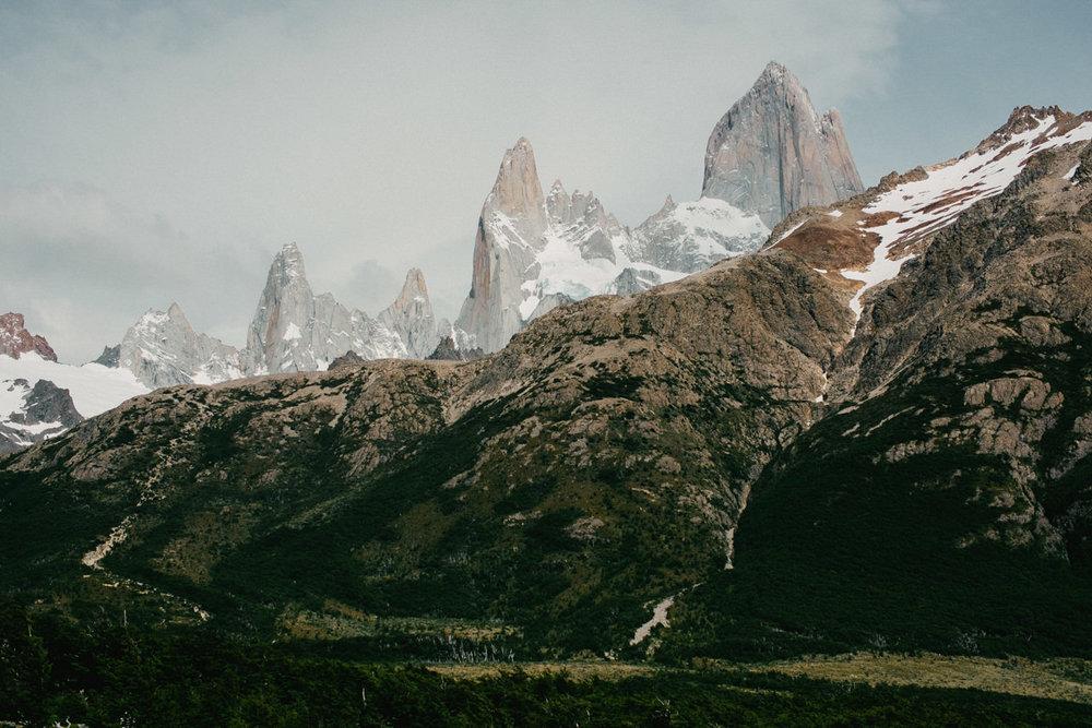argentina-patagonia-travel-140.jpg