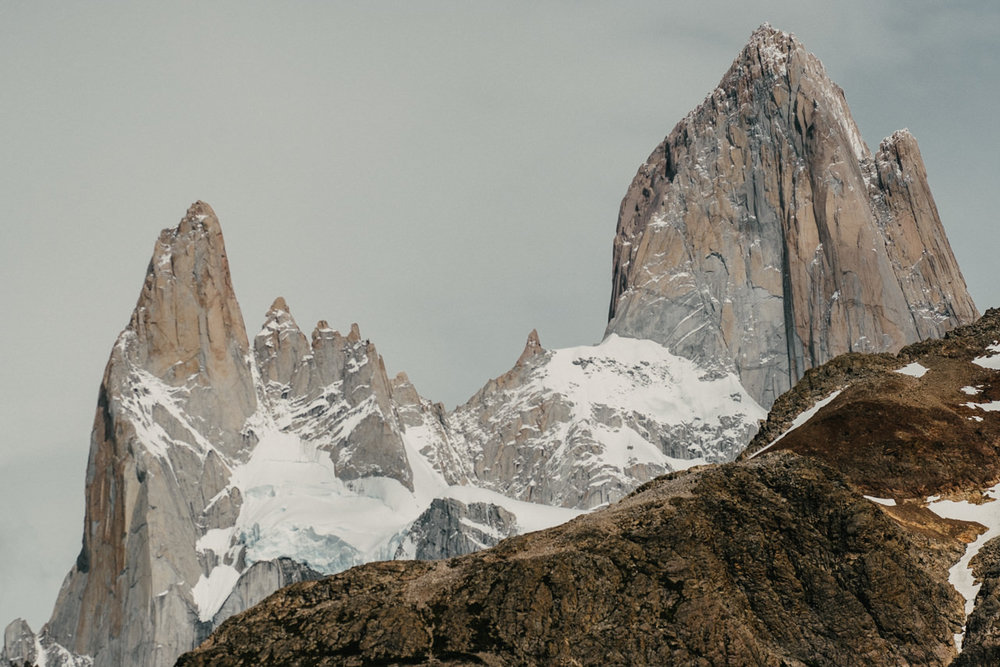 argentina-patagonia-travel-141.jpg