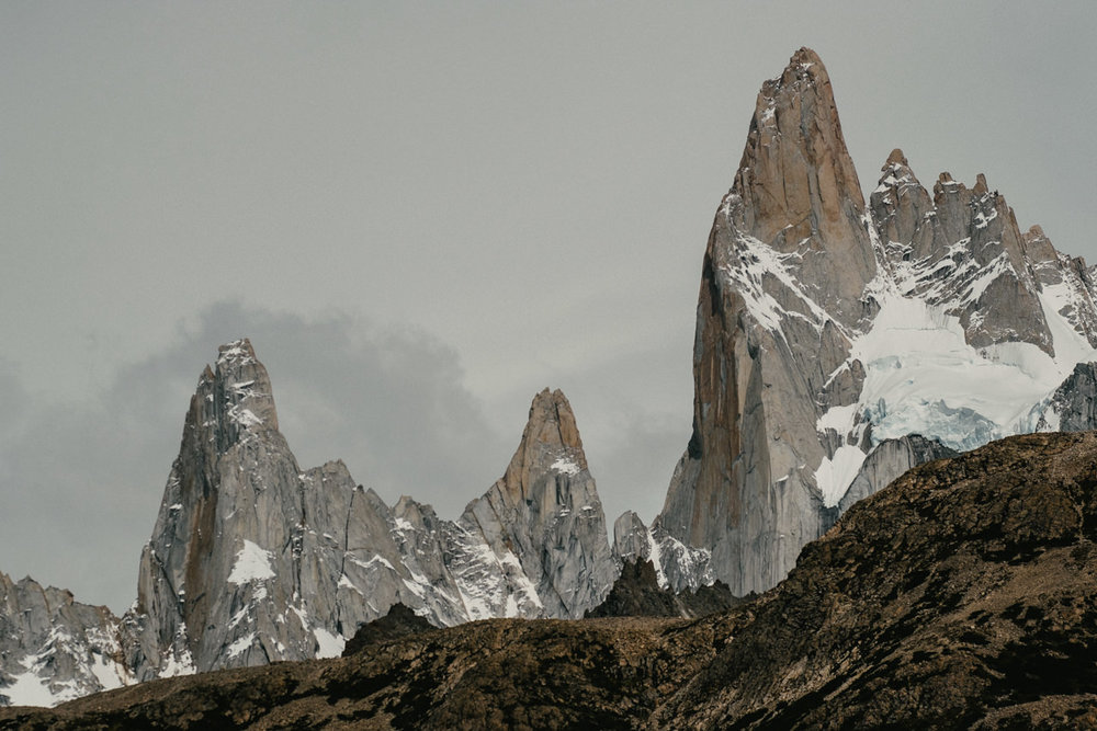 argentina-patagonia-travel-142.jpg