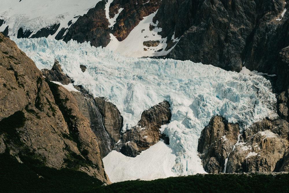 argentina-patagonia-travel-143.jpg