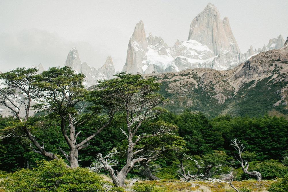 argentina-patagonia-travel-147.jpg