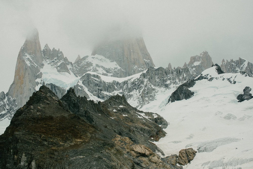 argentina-patagonia-travel-150.jpg