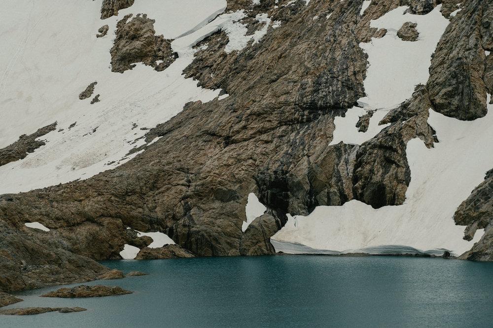 argentina-patagonia-travel-156.jpg