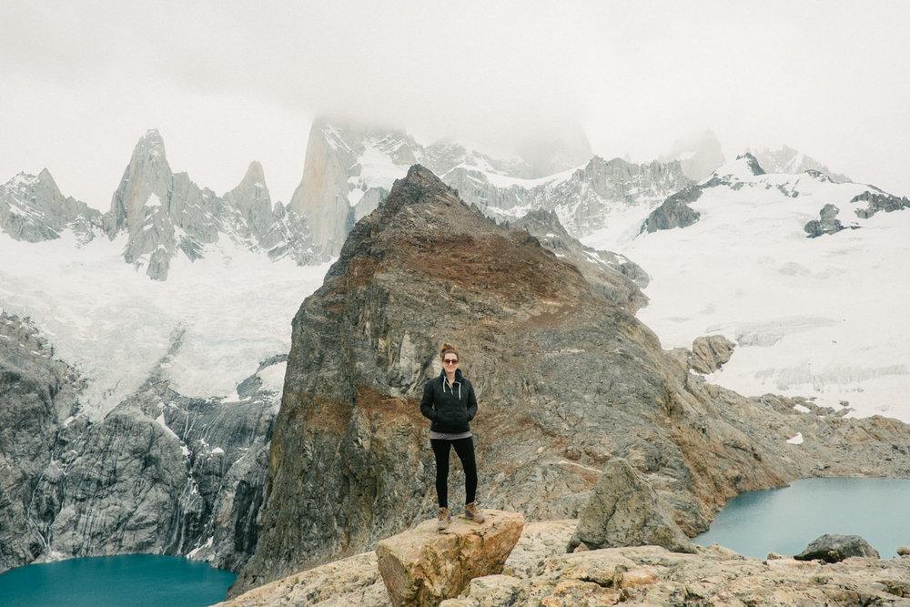 argentina-patagonia-travel-157.jpg