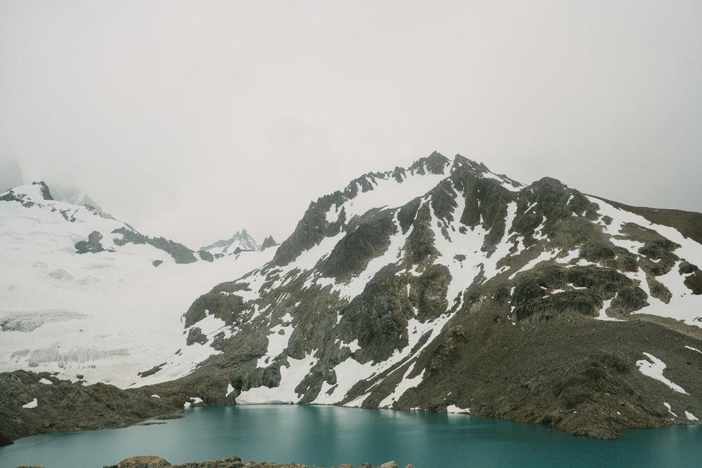 argentina-patagonia-travel-161.jpg