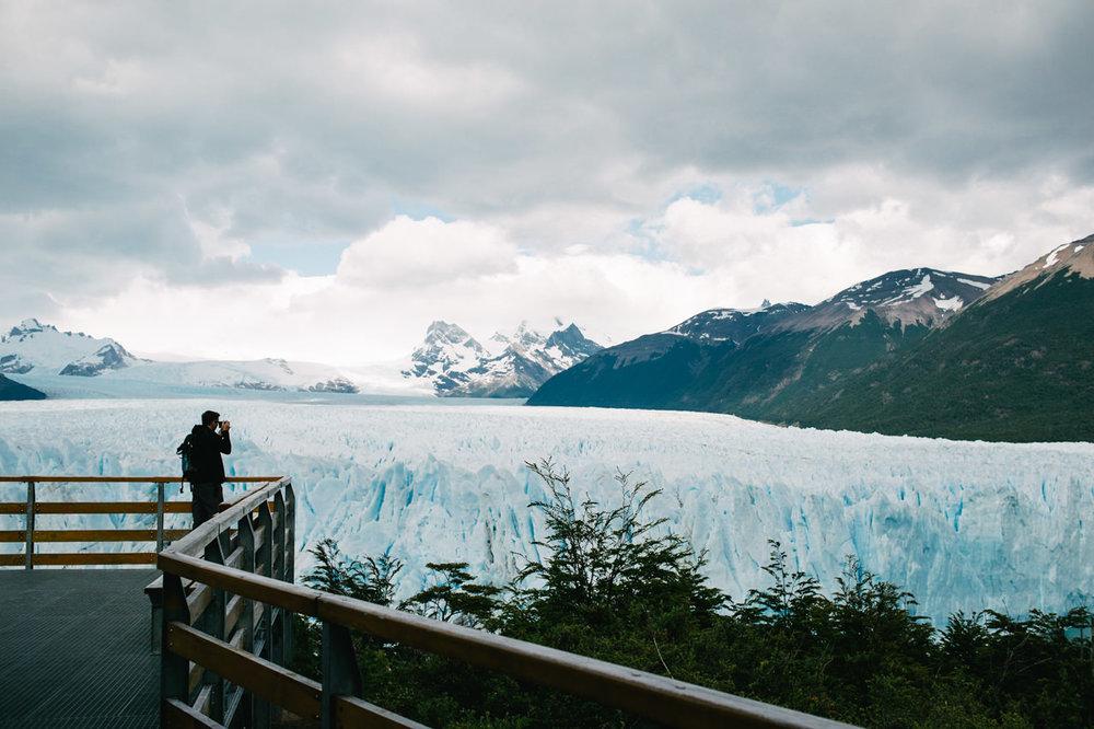 argentina-patagonia-travel-188b.jpg