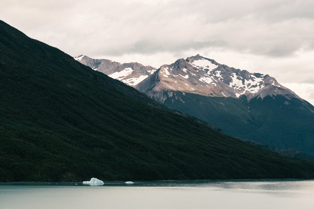argentina-patagonia-travel-192.jpg