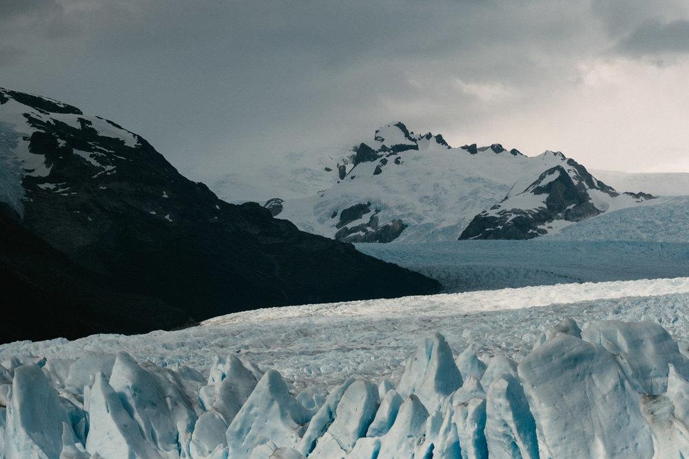 argentina-patagonia-travel-194.jpg