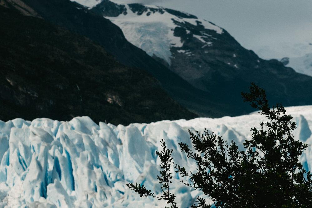 argentina-patagonia-travel-195.jpg