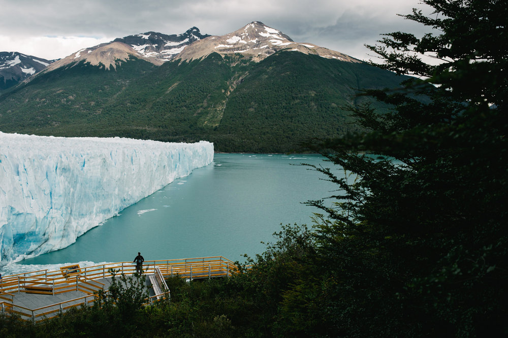 argentina-patagonia-travel-196a.jpg