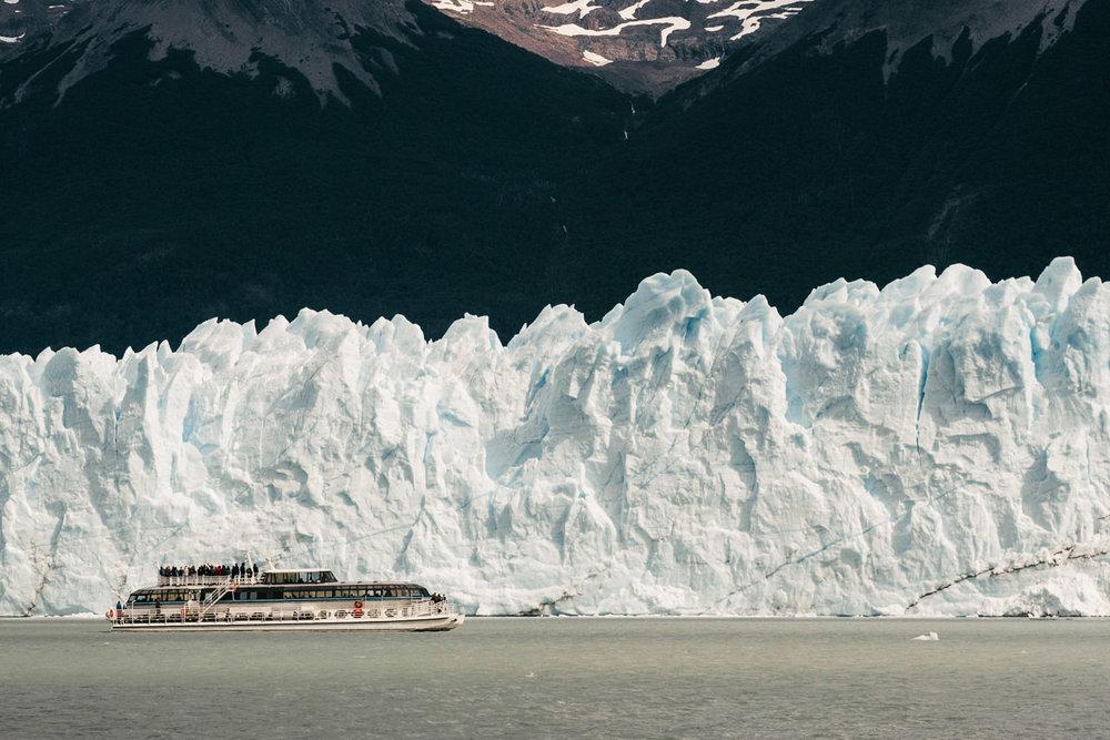 argentina-patagonia-travel-203.jpg