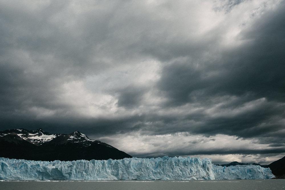 argentina-patagonia-travel-204.jpg