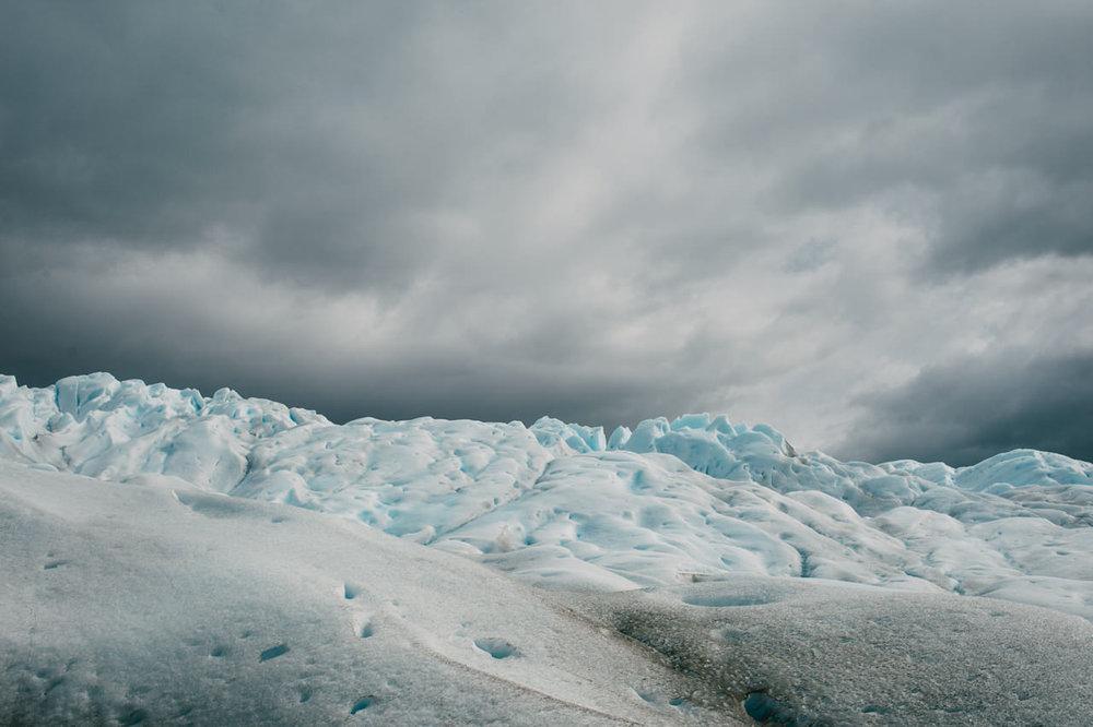 argentina-patagonia-travel-204b.jpg