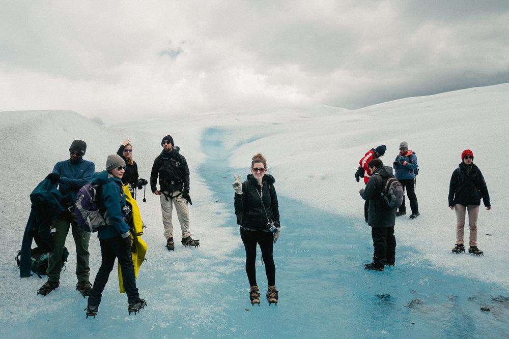 argentina-patagonia-travel-217.jpg