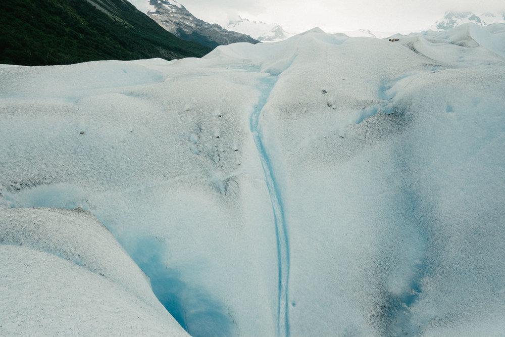 argentina-patagonia-travel-222.jpg