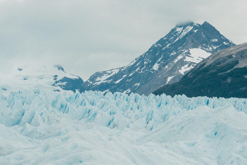 argentina-patagonia-travel-237.jpg