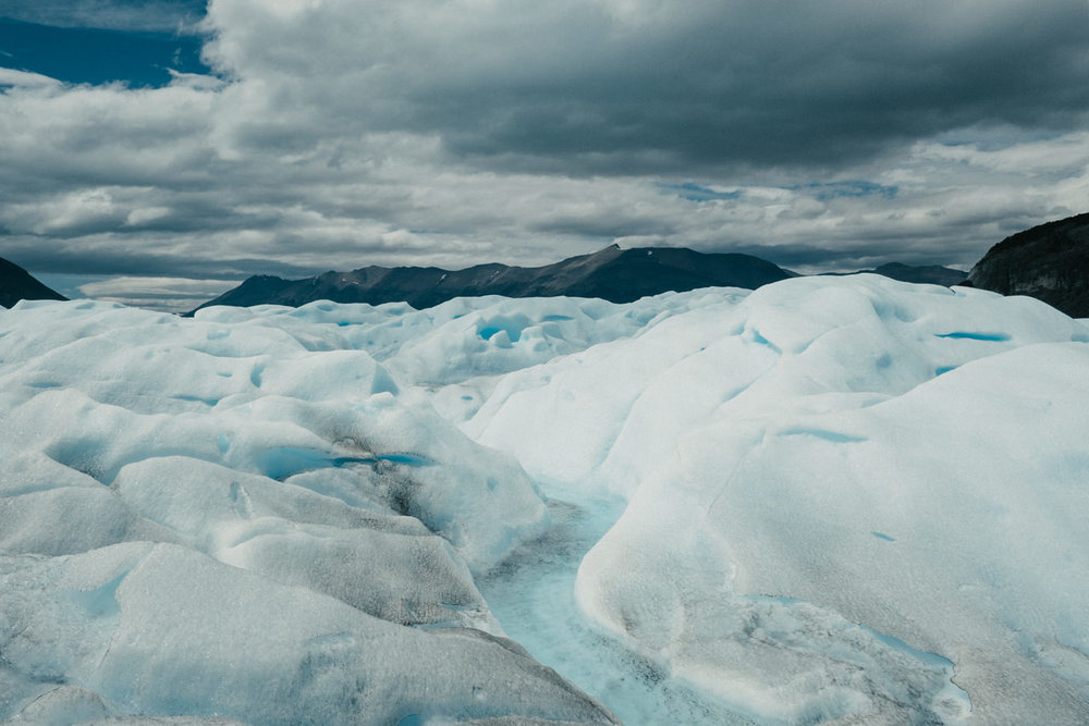 argentina-patagonia-travel-245.jpg