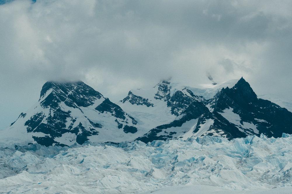argentina-patagonia-travel-251.jpg