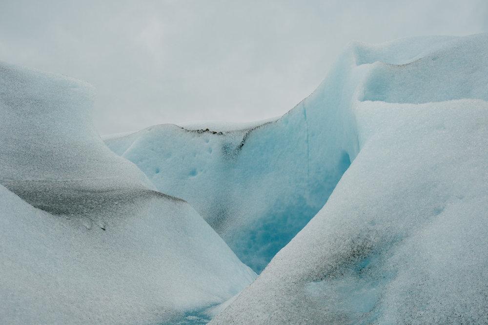 argentina-patagonia-travel-252c.jpg