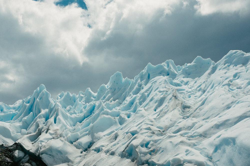 argentina-patagonia-travel-256.jpg