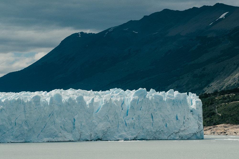 argentina-patagonia-travel-257.jpg