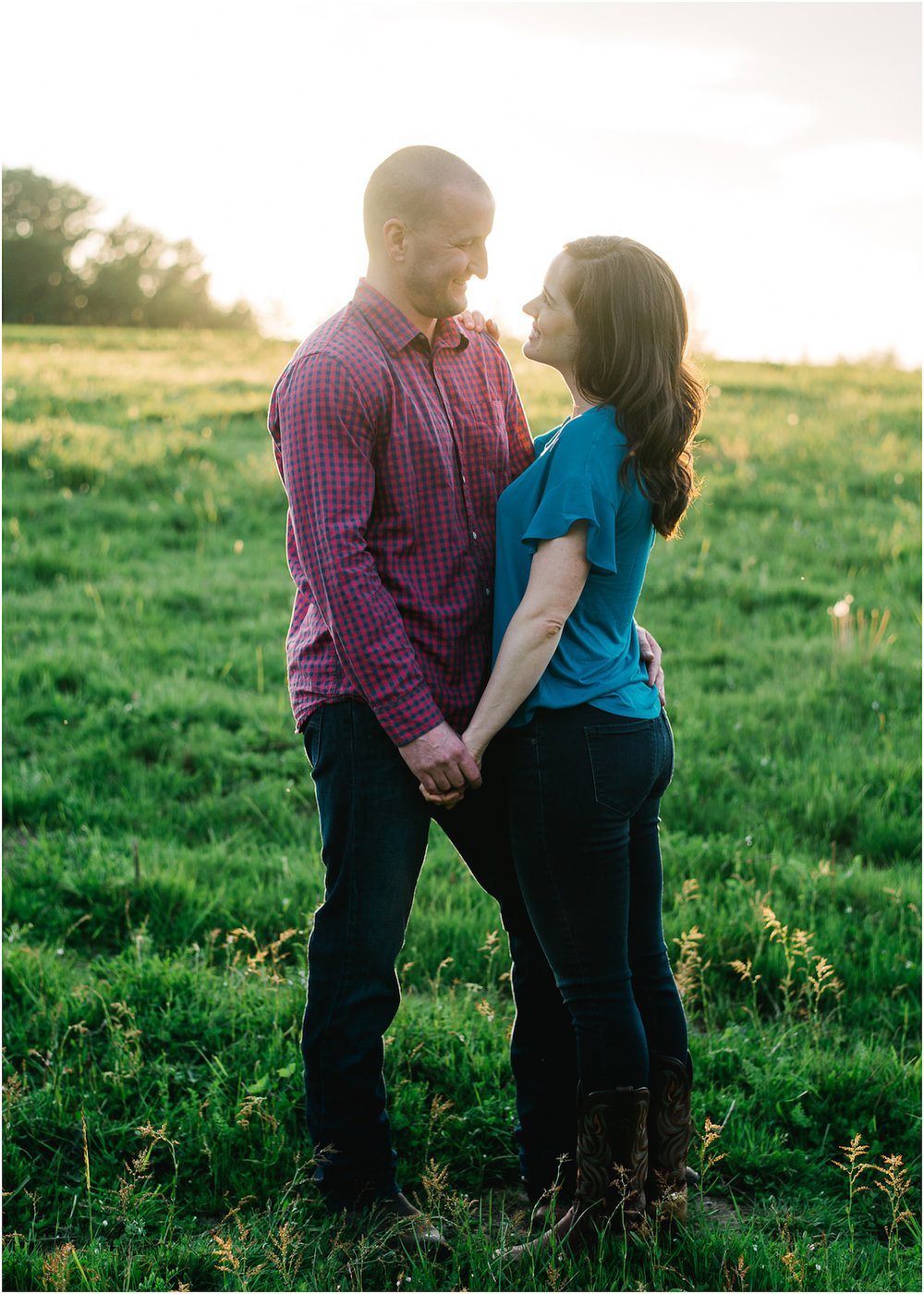 portland-farm-engagement-photos-009.jpg