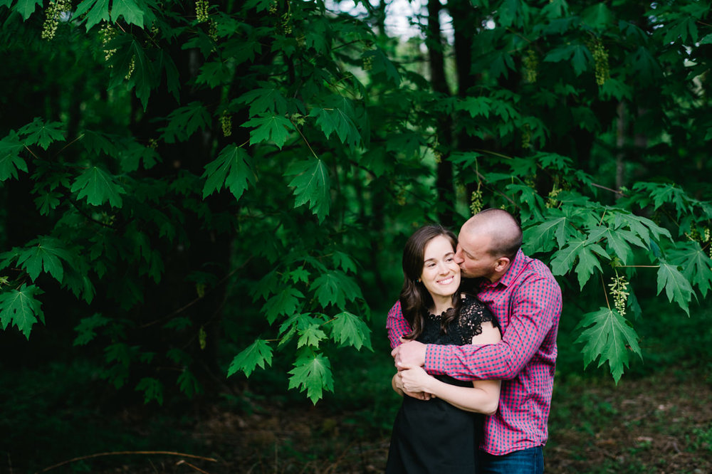 portland-farm-engagement-photos-015.jpg