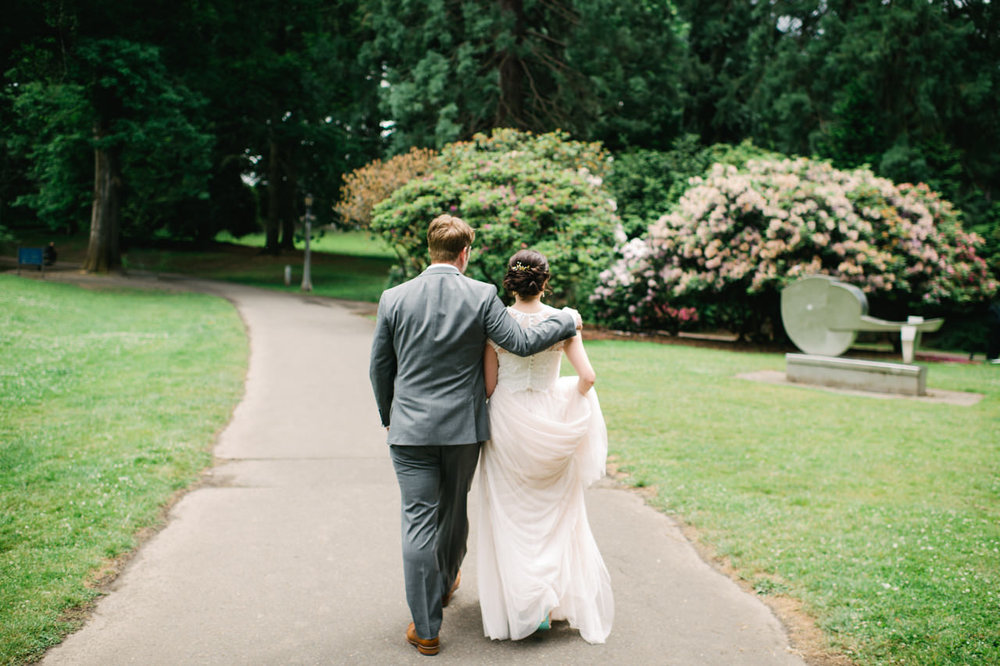 laurelhurst-club-portland-wedding-022.jpg