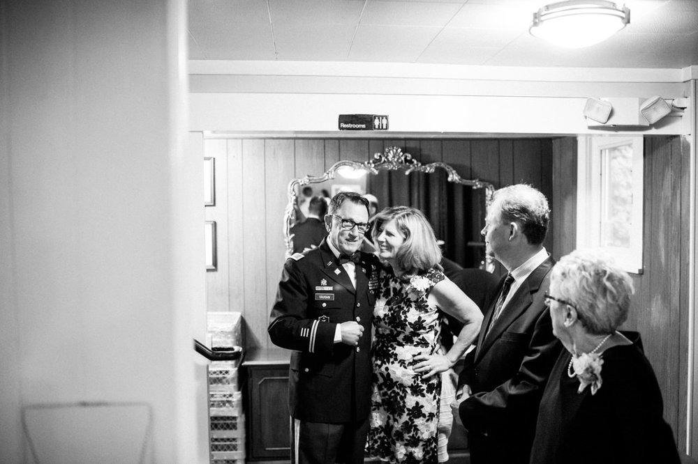 laurelhurst-club-portland-wedding-033.jpg