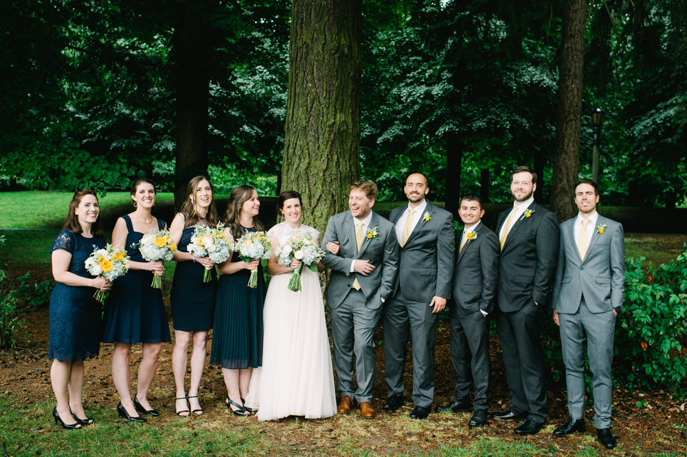 laurelhurst-club-portland-wedding-059.jpg
