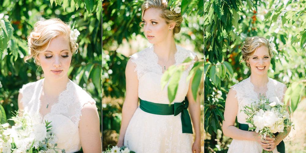 mt-view-orchards-oregon-wedding-028a.jpg