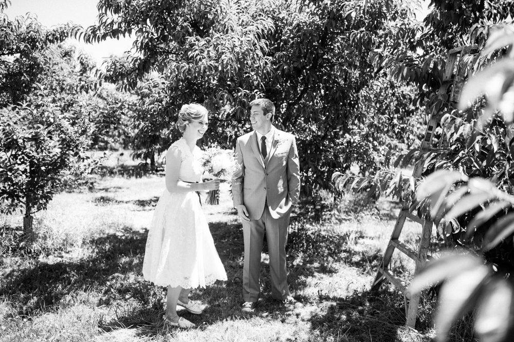 mt-view-orchards-oregon-wedding-029.jpg