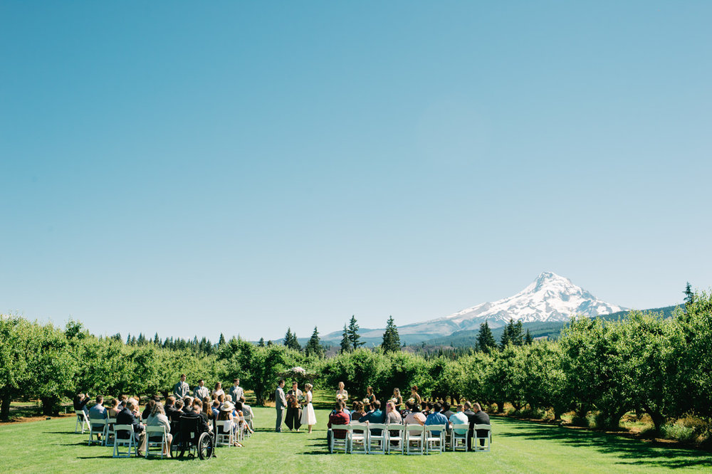 mt-view-orchards-oregon-wedding-048.jpg