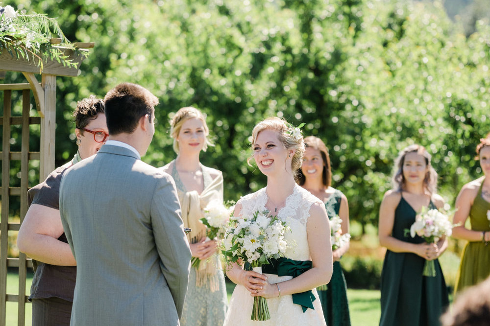 mt-view-orchards-oregon-wedding-050.jpg
