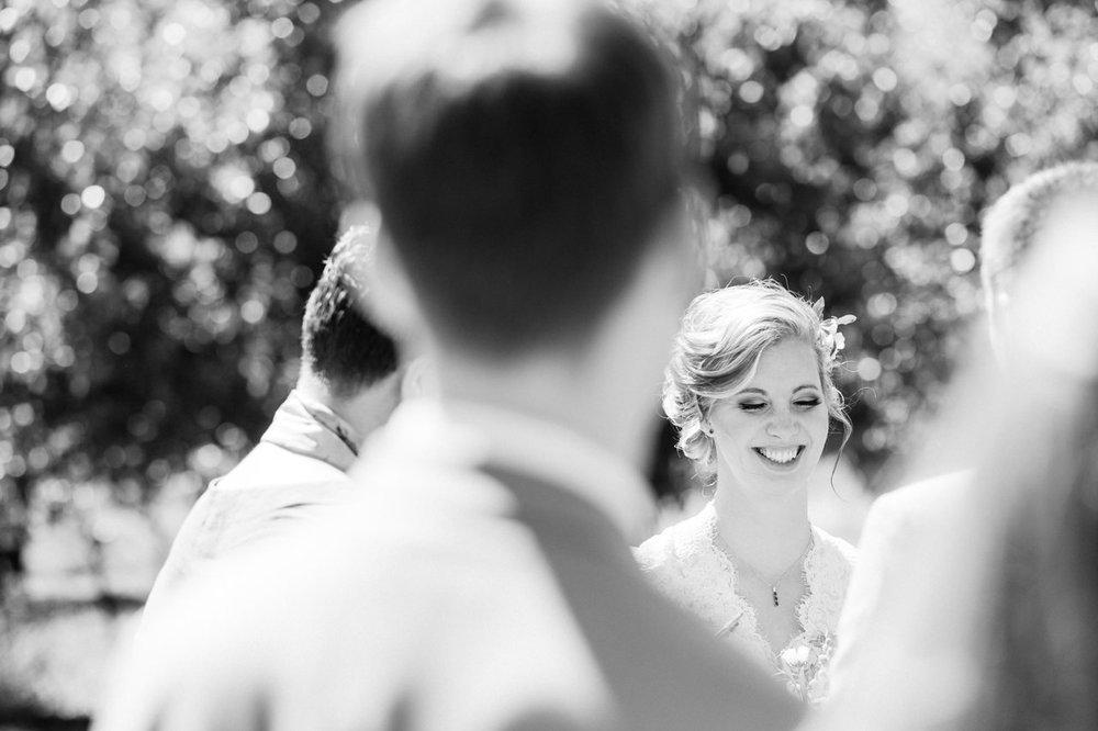 mt-view-orchards-oregon-wedding-053.jpg