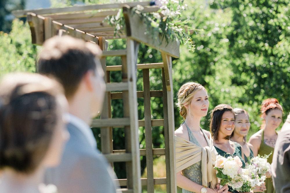 mt-view-orchards-oregon-wedding-054.jpg