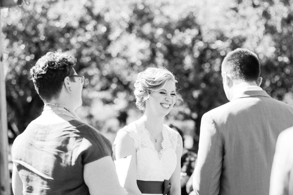 mt-view-orchards-oregon-wedding-057.jpg