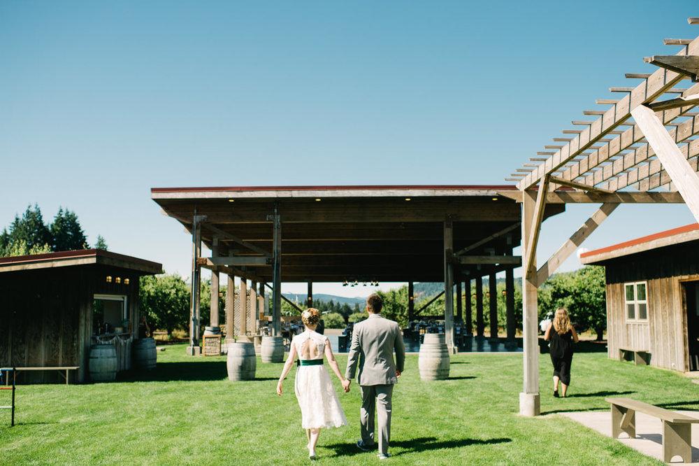 mt-view-orchards-oregon-wedding-062.jpg