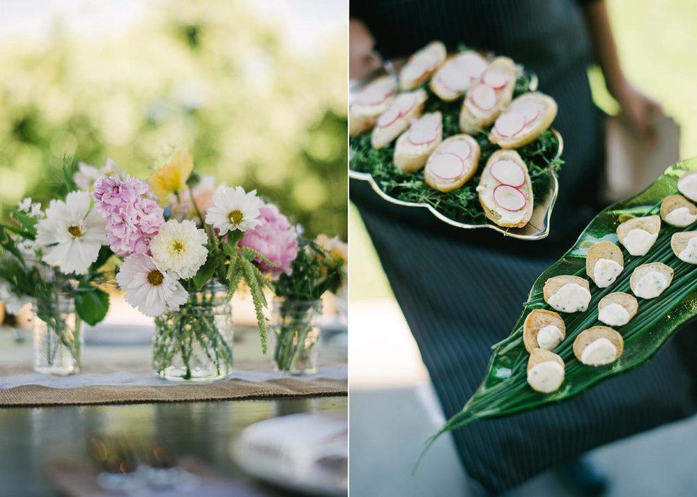 mt-view-orchards-oregon-wedding-065a.jpg