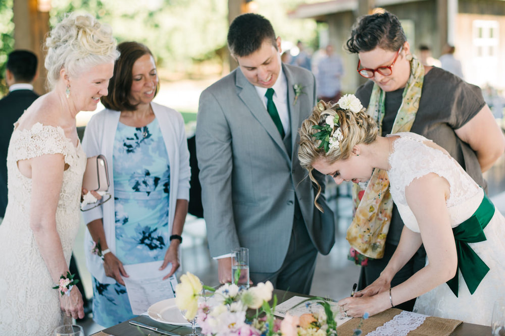 mt-view-orchards-oregon-wedding-065.jpg