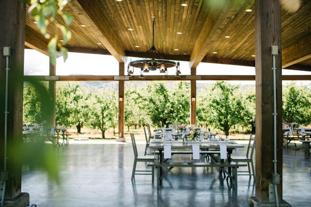 mt-view-orchards-oregon-wedding-065ab.jpg